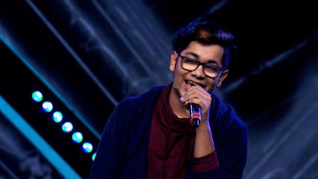Watch Meri Maa Rap - Akshay Online (HD) for Free on hotstar com