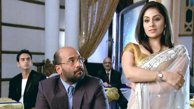 Watch Bairi Behna TV Serial Episode 14 - Nimrit Purchases Rajmahal! Full  Episode on Hotstar