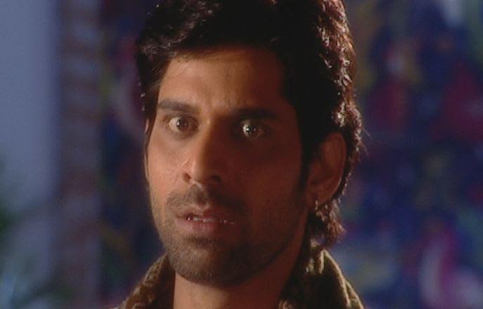 Watch Mann Kee Awaaz Pratigya TV Serial Episode 16 - Daadi tries to stop  Shakti Full Episode on Hotstar