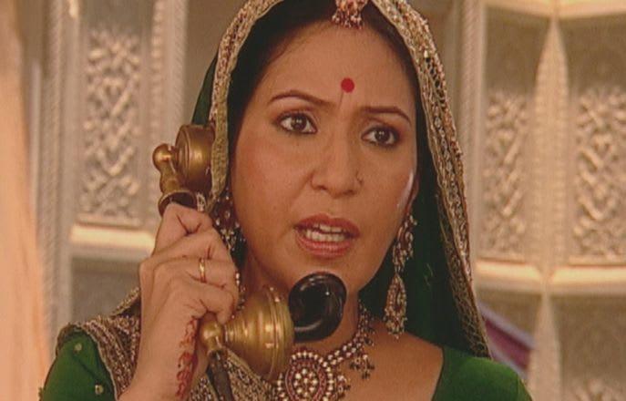 Watch Yeh Rishta Kya Kehlata Hai TV Serial Episode 48 - Dadi Motivates  Akshara, Naitik Full Episode on Hotstar