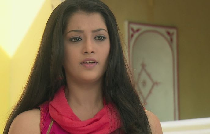 Veera Episode 309