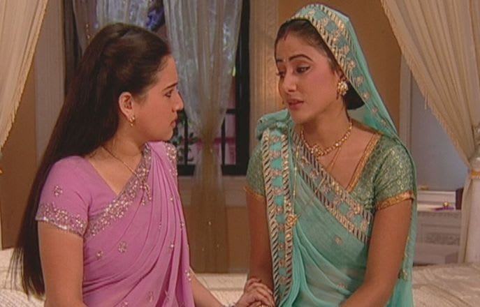 Watch Yeh Rishta Kya Kehlata Hai TV Serial Episode 50 - Shaurya advises  Varsha Full Episode on Hotstar