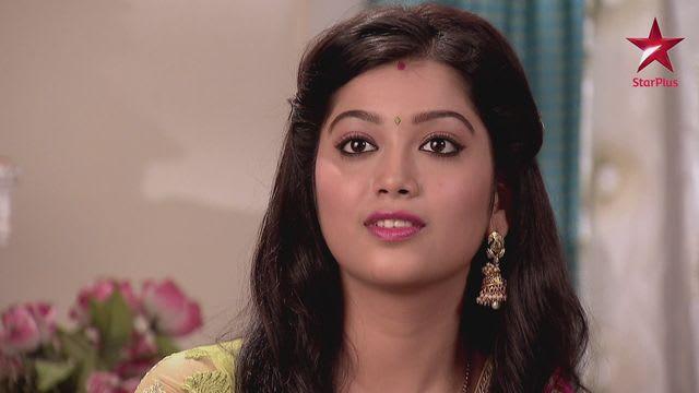 Watch Ek Veer Ki Ardaas - Veera TV Serial Episode 33 - Veera suspects  Rajveer Full Episode on Hotstar