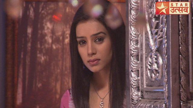 Watch Pyaar Kii Ye Ek Kahaani TV Serial Episode 24 - Maithali's spirit  returns! Full Episode on Hotstar