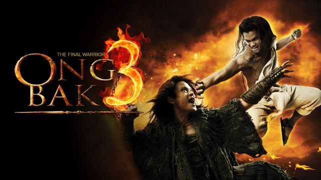 king kong tamil dubbed movie download tamilyogi