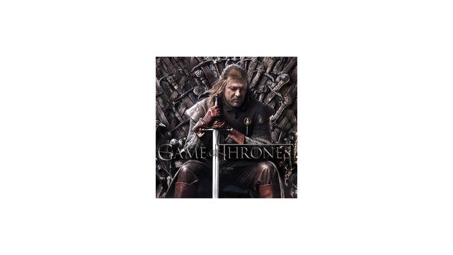 Game Of Thrones Stream English Season 1