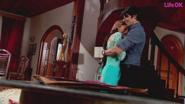 Watch Dil Se Di Dua    Saubhagyavati Bhava TV Serial Episode 64 -  Viraj-Jahnvi and V-Day Full Episode on Hotstar