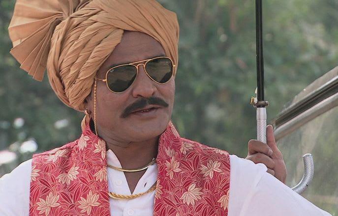 Watch Ek Veer Ki Ardaas - Veera TV Serial Episode 6 - A bride for Ranvijay  Full Episode on Hotstar