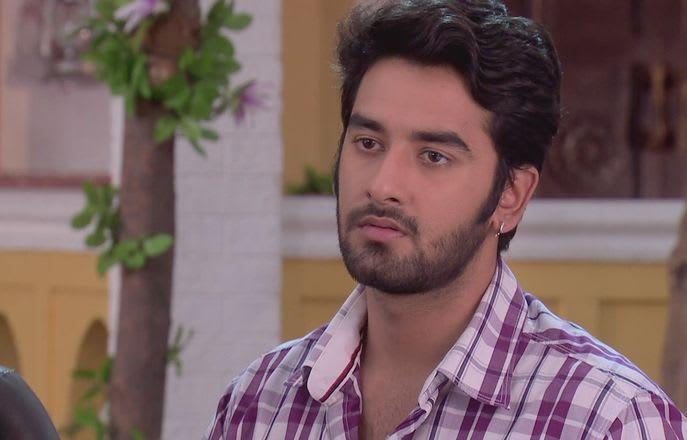 Watch Ek Veer Ki Ardaas - Veera TV Serial Episode 30 - Ranvijay and Nihal  reconcile Full Episode on Hotstar