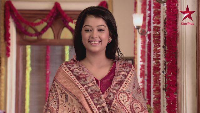 Watch Ek Veer Ki Ardaas - Veera TV Serial Episode 15 - Veera decides to  meet Baldev Full Episode on Hotstar