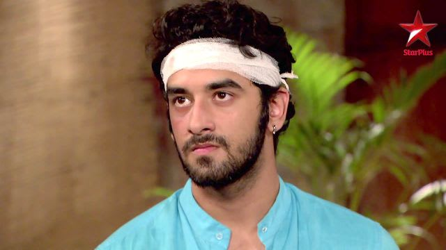 Watch Ek Veer Ki Ardaas - Veera TV Serial Episode 14 - Baldev withdraws his  complaint Full Episode on Hotstar