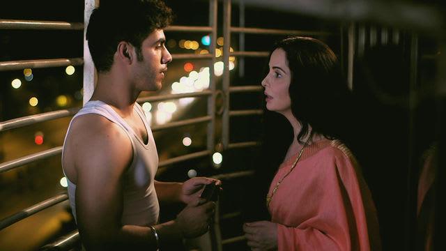 Savdhaan India Episode 2021 Actress Name