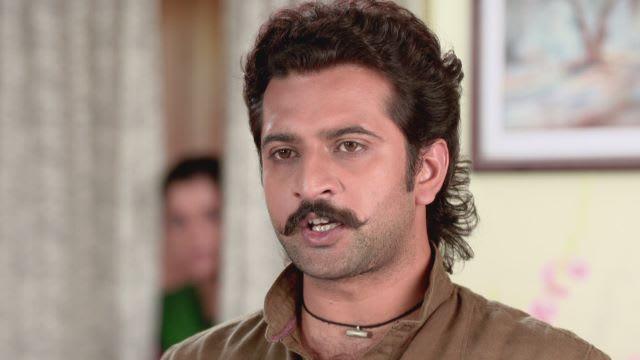 Watch Choti Malkein TV Serial Episode 7 - Vaishu's Love Advice Full Episode  on Hotstar