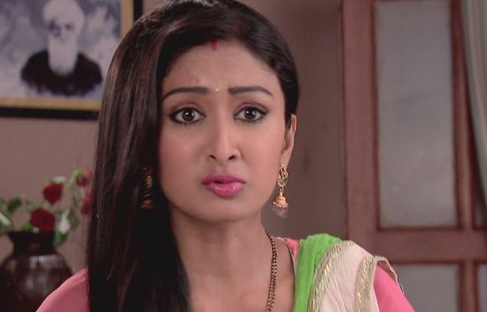 Watch Ek Veer Ki Ardaas - Veera TV Serial Episode 8 - Gunjan embraces  Ranvijay Full Episode on Hotstar