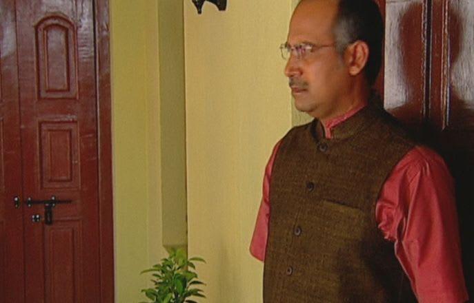 Watch Mann Kee Awaaz Pratigya TV Serial Episode 2 - A warning against Angad  Full Episode on Hotstar