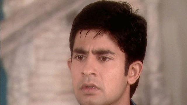 Watch Kumkum - Ek Pyara Sa Bandhan TV Serial Episode 17 - Kumkum Comforts  Mishri Full Episode on Hotstar