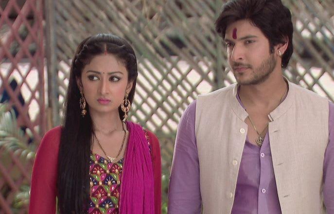 Watch Ek Veer Ki Ardaas - Veera TV Serial Episode 9 - Ranvijay and Baldev  have an argument Full Episode on Hotstar