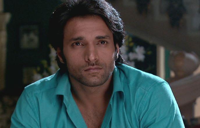 Watch Har Yug Mein Aaega Ek Arjun TV Serial Episode 123 - A conspiracy  against Arjun Full Episode on Hotstar