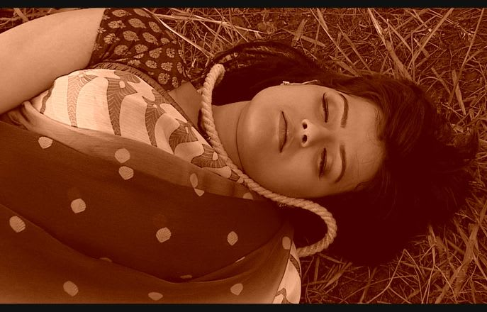 Watch Savdhaan India TV Serial Episode 17 - Pati, patni aur woe Full  Episode on Hotstar