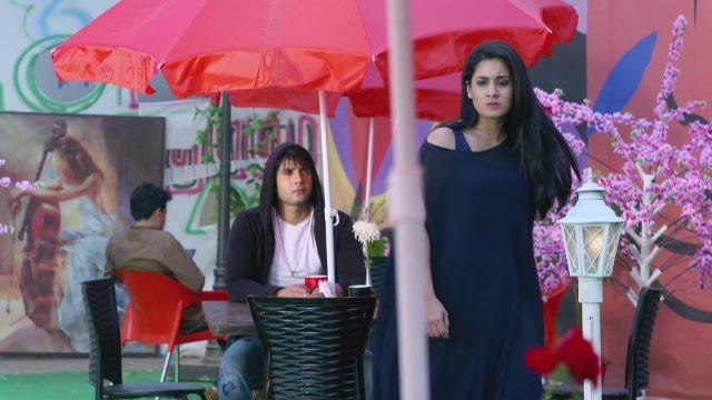 Watch Naamkarann TV Serial Episode 43 - Avni Is Under Arrest! Full Episode  on Hotstar