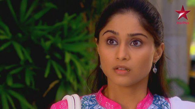 Watch NAVYA - Naye Dhadkan Naye Sawaal TV Serial Episode 26 - Renuka  questions Navya Full Episode on Hotstar