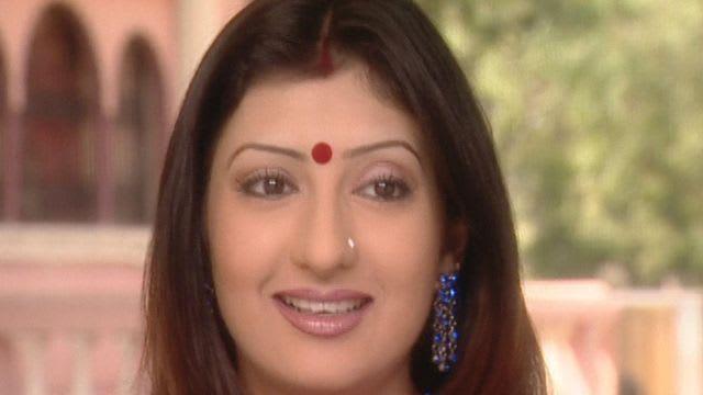 Watch Kumkum - Ek Pyara Sa Bandhan TV Serial Episode 20 - Kumkum's Secret!  Full Episode on Hotstar