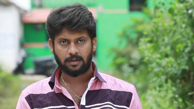 Watch Saravanan Meenatchi TV Serial Episode 189 - Saravanan Meets Veni's  Family Full Episode on Hotstar