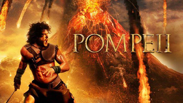 pompeii 2014 full movie hindi dubbed