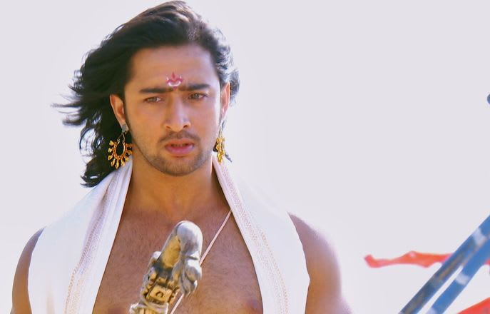 mahabharat star plus episode 121 torrent