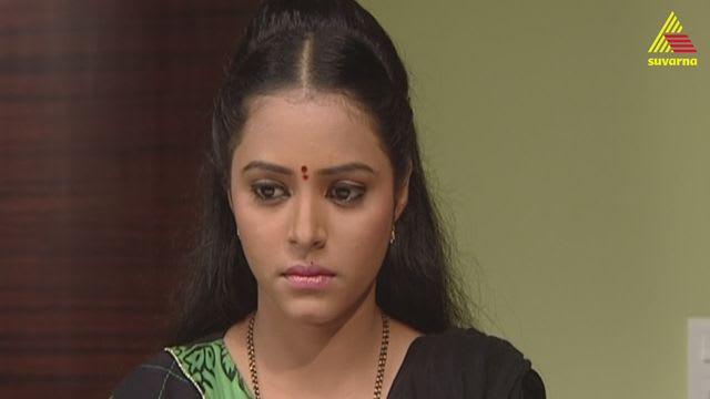 Watch Madhubala TV Serial Episode 30 - Krishna yells at Madhu Full Episode  on Hotstar