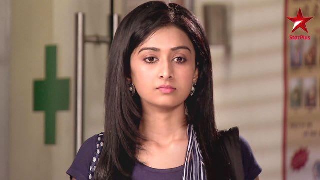Watch Ek Veer Ki Ardaas - Veera TV Serial Episode 4 - Gunjan undergoes an  abortion Full Episode on Hotstar