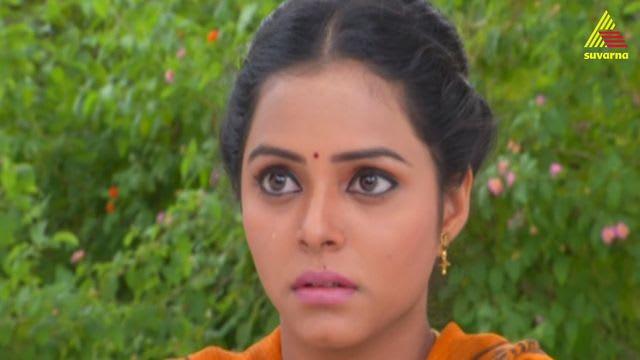 Watch Madhubala TV Serial Episode 5 - Krishna drives back to bangalore Full  Episode on Hotstar