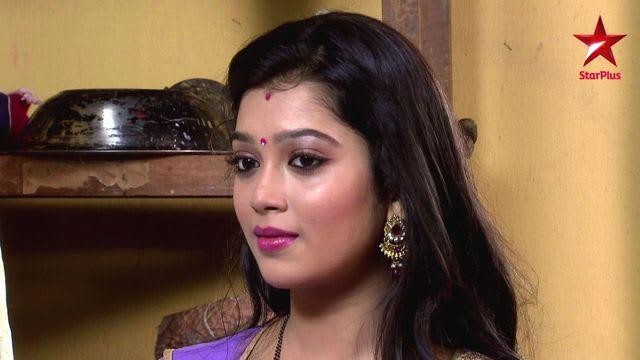 Watch Ek Veer Ki Ardaas - Veera TV Serial Episode 16 - Veera wants to help  Preeto Full Episode on Hotstar