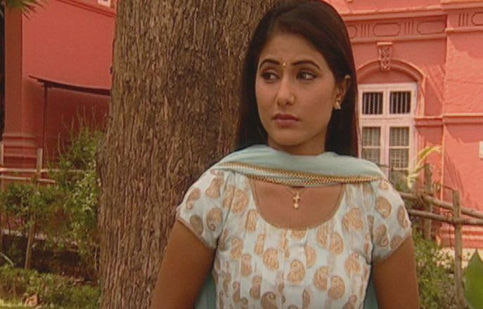 Watch Yeh Rishta Kya Kehlata Hai TV Serial Episode 2 - Varsha asks Bhola to  stay silent Full Episode on Hotstar