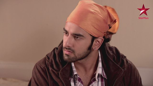 Watch Ek Veer Ki Ardaas - Veera TV Serial Episode 5 - Baldev tries to  convince Bansari Full Episode on Hotstar