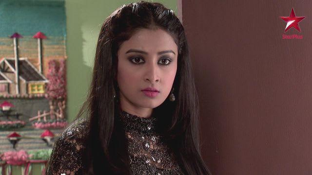 Watch Ek Veer Ki Ardaas - Veera TV Serial Episode 22 - Gunjan sees Ranvi  with Geet! Full Episode on Hotstar