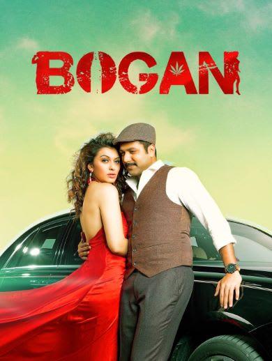 Watch Bogan Full Movie, Hindi Action Movies in HD on Hotstar