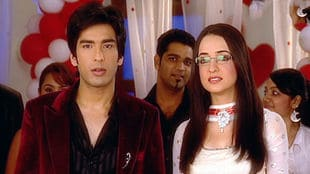 miley jab hum tum serial songs free download