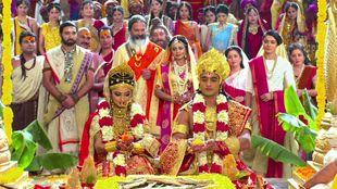 Sita Serial Full Episodes, Watch Sita TV Show Latest Episode