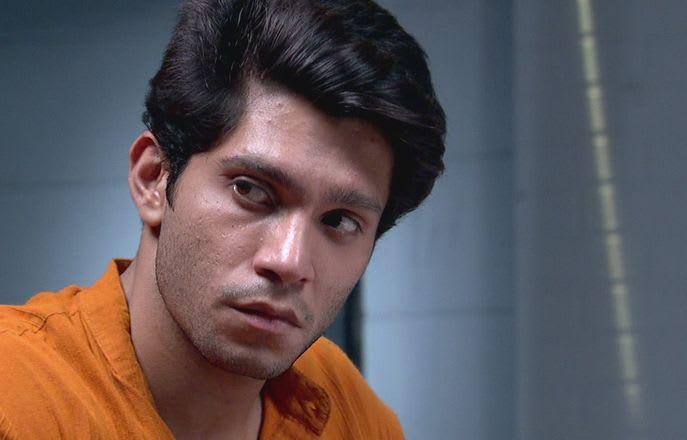 Watch Har Yug Mein Aaega Ek Arjun TV Serial Episode 127 - College students  are killed Full Episode on Hotstar