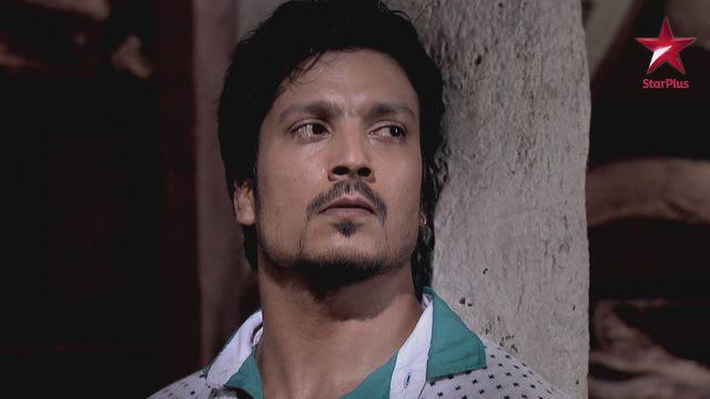 Watch Ek Veer Ki Ardaas - Veera TV Serial Episode 18 - Nihal attacks  Rajveer Full Episode on Hotstar
