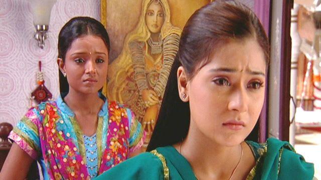 Watch Sapna Babul Ka    Bidaai TV Serial Episode 24 - Will Saket Marry  Sadhana? Full Episode on Hotstar