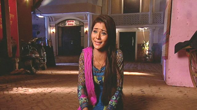 Watch Sapna Babul Ka    Bidaai TV Serial Episode 83 - Alekh Questions  Sadhana Full Episode on Hotstar