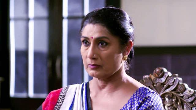 Watch Naamkarann TV Serial Episode 15 - Dayawanti Advice for Guruma Full  Episode on Hotstar