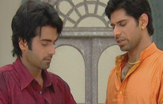 Watch Mann Kee Awaaz Pratigya TV Serial Episode 12 - Shakti leaves home  with Kesar Full Episode on Hotstar