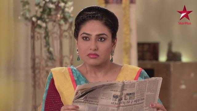 Watch Ek Veer Ki Ardaas - Veera TV Serial Episode 15 - Amrit blackmails  Gunjan Full Episode on Hotstar