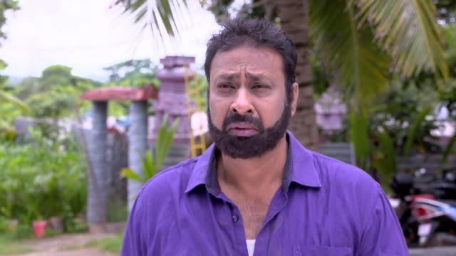 Watch Sindhoora TV Serial Episode 113 - Arjun Rao in a Trap Full Episode on  Hotstar