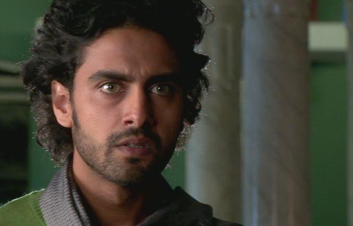 Watch Har Yug Mein Aaega Ek Arjun TV Serial Episode 129 - Arjun is arrested  Full Episode on Hotstar
