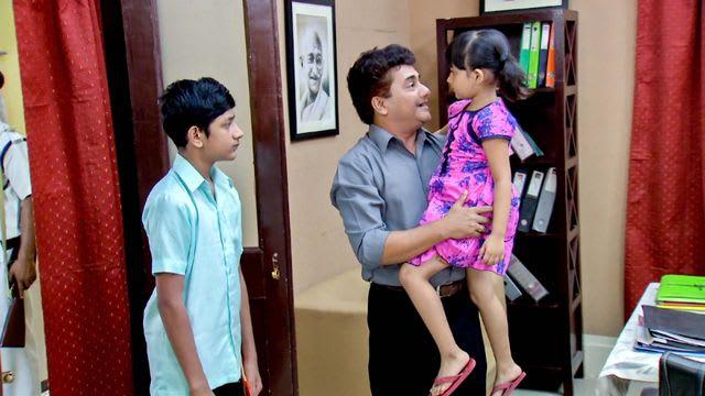 Watch Rakhi Bandhan TV Serial Episode 12 - Will Police Help Bandhan? Full  Episode on Hotstar
