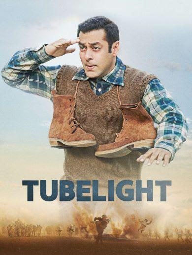 salman khan full movie download tubelight